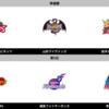 Bリーグ、TOHOKUアーリーカップは圧勝で秋田ノーザンハピネッツが優勝!