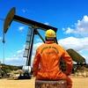 原油価格暴落のもたらすもの