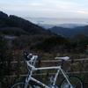 GIOSで桑谷山荘に登ってきました