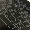 YOGA BOOKのHalo Keyboardの振動を消してみた感想
