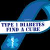 DIABETES TYPE 1 CURE