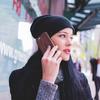 iPhoneXでapplePayはどうなるのか?素朴な疑問
