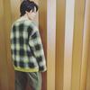 中村倫也company〜「本音で言うと、どうか!重なりませんように〜」