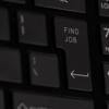 【就活と語学力の関係性】TOEICの点数や留学は就職活動に有利なのかを考える