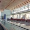 搭乗レビュー】北京ドバイ 中国国際航空 エコノミー