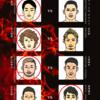 RIZINバンタム級トーナメント2021 ニ回戦 ベスト4が決定!
