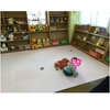 【節約】レジャー費の節約!児童館で遊ぼう!