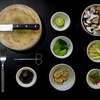 【空腹時に見るとヤバい】Youtubeの有名料理チャンネル10選*