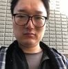 「悔いの残らない様にな❗️」©️坂田信弘..「洋平❗️てめえの事だ❗️」..