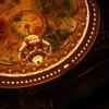 Paris♡絶対おすすめ!パリに来たらオペラ座(オペラ・ガルニエ)見学へ。