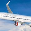 【頑張れ、ANA!】オーストラリア政府の引導でヴァージン・オーストラリアは経営破綻、大荒れの航空業界でANA、JALは