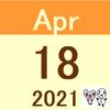 ハイリスクハイリターンファンドの週次検証(4/16(金)時点)
