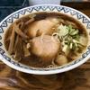 麺屋  とろも  青森県青森市
