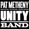 「ベン・ウイリアムス」音霊矢(OTODAMA ARROW)ー>『Pat Metheny(パット・メセニー) /Unity Band』・~>|音霊矢 ジャーゴンさんは オンレイシ(?)|<~・