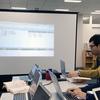 デザイナー勉強会の運営方法について(クラウドワークス・UXデザイングループ編)