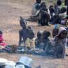 "<span itemprop=""headline"">米国の国連大使が猛批判―安倍政権のせいで南スーダン大虐殺の危機、自衛隊PKO派遣の本末転倒 by志葉玲  |氏</span>"
