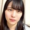 小島愛子SHOWROOM配信まとめ  2020年11月3日(火) 【ドン・キホーテ&あいこじの好きな曲について配信】その3(STU48 2期研究生)