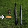 アボリジニの民族楽器ディジュリドゥが謎のテクノロジでB5サイズになった「DDG-BOX-2」、良すぎ
