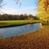 ミュンヘンのイギリス庭園 #モバイルVRで心地よい緑を体感ください