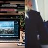 転職エージェントと転職サイトの違いを徹底解説