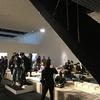 森美術館『レアンドロ・エルリッヒ展』と、新橋『四季ボウ坊』