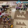LEGOと一緒に楽しむNetflixのアニメ &ドラマ。