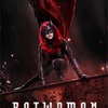 Batwoman Season 1 Episode 8 - The Mad Tea-Party