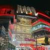 タイのインスタ映えスポット、タラートロットファイ・ラチャダーに行ってみた!! #13