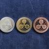 リップルその後2  +  amazonで仮想通貨を買う。