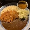 「もうやんカレー 大忍具」で、新メニューのカツカレーを食べてきた【西新宿・カレー】