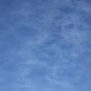 1月19日(土)晴れ 「惑星(ホルスト)/パトリック・グリースン」