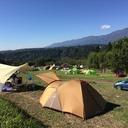 Enjoy Camping‼︎