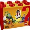 レゴ クラシック 2018年新製品カタログ