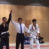 東日本選手権2日目結果。