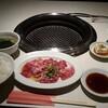 【渋谷焼肉】「 寿亭 (ジュテイ)」の焼肉ランチがめっちゃ美味しかった!【評価感想】