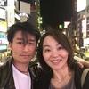 大阪で会いたかったのはこの方!~1日目~