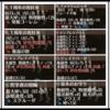 115レベル現在の杖盾!\( ・ω・)/