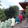 【鎌倉いいね】Youtube更新。宵宮祭と例大祭と。写真で伝わらない神秘的な「音」をお伝え。