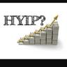 HYIPで爆投資