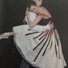 パリオペラ座『天井桟敷の人々』特集 ダンスマガジン2013年8月号