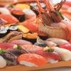 【オススメ5店】品川・目黒・田町・浜松町・五反田(東京)にある回転寿司が人気のお店