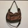 【今度はバッグ探し】自分の理想のバッグの形ってどんなんだろう。【セオリー確認編】