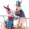 【デート必見】ディズニーデートで知っておかないと絶対に損なディズニーシーのロマンティックなスポット特集!!