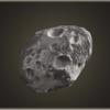 【あつ森】いんせき(隕石)のレシピ入手方法や必要素材まとめ【あつまれどうぶつの森】