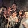 インドネシアで大活躍の加藤ひろあきさんを追っかける!