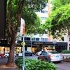 オーストラリア ハード1週間女子旅行5日目~エアーズロック→シドニー②~「シドニー到着!」