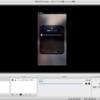 簡単ですぐにできる!iPhoneのミラーリング機能を利用してスマホアプリでゲーム実況動画を撮る準備と方法
