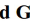 【解決】HTTP 502 Bad Gatewayの原因と対応方法