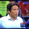 2018FIFA ワールドカップ 日本対ベルギー 日本は残念ながら敗れるも、心から健闘を讃えたい