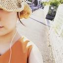 小柄女子専門スタイリスト タカシナミカのあれこれブログ